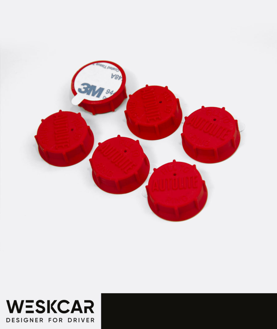 autolite-battery-caps-red-65-70